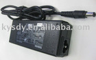 Most popular laptop adapter for 15V/5A