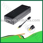 18.5V 6.5A Laptop AC Adapter for HP&COMPAQ