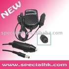 For Acer Laptop Car Charger