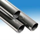Inconel 600 nickel base alloy,600