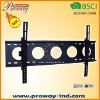Plasma Wall Bracket