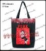 rock punk bag