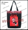 rock punk bag