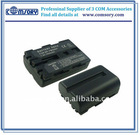 Brand New Relacement FM500H Camera battery For SONY DSLR A350 A300 A200 A100, Wholesale+Retail