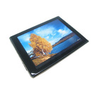 "9.7"" inch MID with Android 4.0 system"