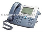 Cisco Unified IP Phone CP-7942G=
