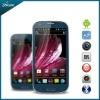 Haipai i9377 Android Phone 4.7 Inch Screen MTK6577 Dual core 3G WCMDA WiFi GPS Dual Camera 8MP
