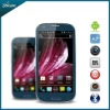 Haipai i9377 Android Phone 4.7 Inch Screen MTK6577 Dual core 3G WCMDA WiFi GPS Dual Camera 8MP