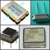 Crystal oscillator D5CM-881M5O-D1M4-R FUJITSU, SMD/DIP