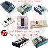Programmer Model No. Superpro 501S