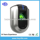 Biometric Fingerprint reader use for access control system