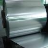 Anodic Alumina Coil