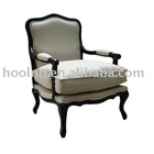 French Bergere Chair S1070-9