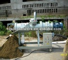 High efficiency Organic fertilzer machine/0086 13253310037