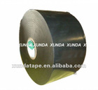 Butyl rubber tape for oil gas pipeline