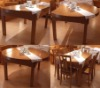 C9103 dining table