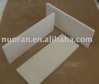 Non-asbestos calcium silicate boards