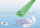 18.0mm*25.0mm Fiberglass Tube (Profile)