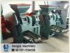 Cheap Price Carbon Ball Briquetting Press Machine