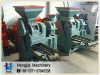 Cheap Price Carbon Ball Briquetting Press Machine