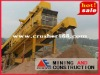 High Effective Sand Making Production Line for Basalt