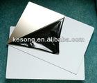 Customize acceptable glossy/matt finishing lamination steel plate