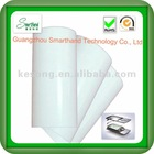 KH720 hot melt adhesive tape for electronic parts