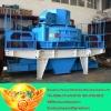 Vertical Shaft Impact Crusher, sand making machine
