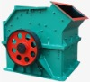 PC Coal Hammer Crusher(stone & coal crusher)