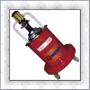 Grease injector GZ-100