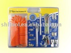 Pneumatic Accessory Kits