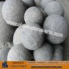 Natural Basalt Stone Ball