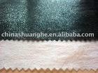 China fabric wool necktie interlining