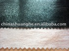 China fabric wool necktie interlining