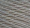 Spiral dryer screen