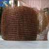 FY08 Copper Liquid Filter Mesh