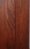 Brushed chinese chestnut hard wood flooring