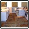 slate&slate slabs&slate stone&slate panel