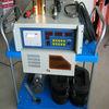 vibration stress relief equipment