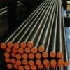 15CrMo Alloy Seamless steel pipe