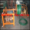 PVC coating machine (ISO9001)Manufacturer