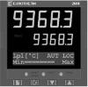 pressurized consistometer