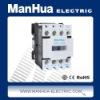 GSC1 Range AC contactor