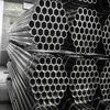 ASTM 303Se Stainless Steel Pipe