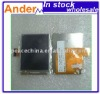 Full LCD with Touch Screen digitizer for HP iPAQ 6818 6828
