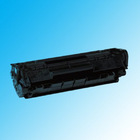 Q2610A Toner Cartridge for HP laserjet Compatible