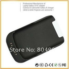 for Blackberry BB 8900 Portable Power Station 2000mah ~~ DHL Free Shipping
