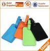 Wholesale Leather Luggage tags for Promotion