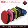 New style KT07 earphone bag