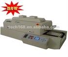 Puhui T-960 LED New Light Source/Infrared oven/reflow Oven/rework station/BGA Oven
